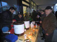 20111213 Campus Schule Adventfest 2011 DSC09608