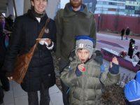 20111213 Campus Schule Adventfest 2011 DSC09610