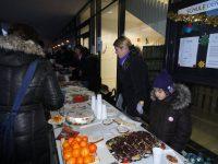 20111213 Campus Schule Adventfest 2011 DSC09613