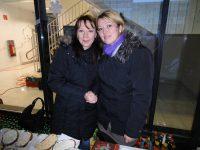 20111213 Campus Schule Adventfest 2011 DSC09615