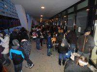 20111213 Campus Schule Adventfest 2011 DSC09616