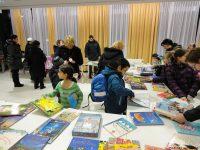 20111213 Campus Schule Adventfest 2011 DSC09627