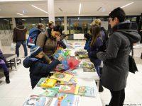 20111213 Campus Schule Adventfest 2011 DSC09630