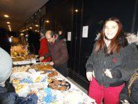 20111213 Campus Schule Adventfest 2011 DSC09650