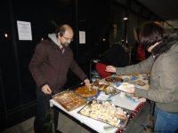 20111213 Campus Schule Adventfest 2011 DSC09651