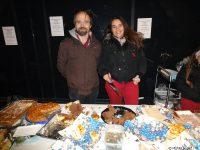 20111213 Campus Schule Adventfest 2011 DSC09653