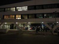 20111213 Campus Schule Adventfest 2011 DSC09654