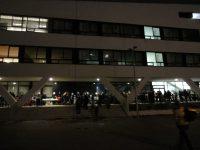 20111213 Campus Schule Adventfest 2011 DSC09655