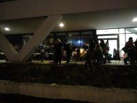 20111213 Campus Schule Adventfest 2011 DSC09656