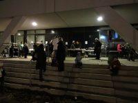 20111213 Campus Schule Adventfest 2011 DSC09657