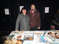 20111213 Campus Schule Adventfest 2011 DSC09659