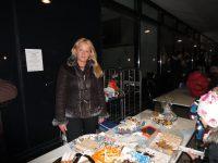 20111213 Campus Schule Adventfest 2011 DSC09662