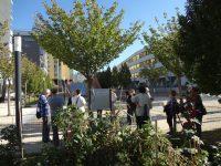 Quartiersmanagement Frankfurt In MonteLaa 20121006 152450