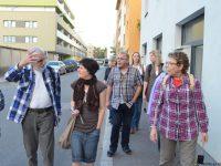 Quartiersmanagement Frankfurt In MonteLaa 20121006 172841