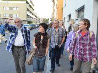 Quartiersmanagement Frankfurt In MonteLaa 20121006 172843