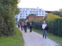 Quartiersmanagement Frankfurt In MonteLaa 20121006 173253