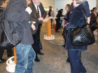 20120216 Stadtteilmanagement Ausstellung DSC01429