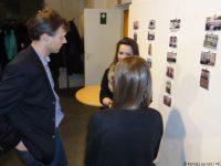 20120216 Stadtteilmanagement Ausstellung DSC01432