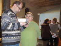 20120216 Stadtteilmanagement Ausstellung DSC01447