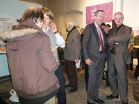20120216 Stadtteilmanagement Ausstellung DSC01452