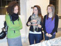 20120216 Stadtteilmanagement Ausstellung DSC01454