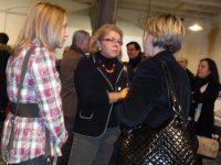 20120216 Stadtteilmanagement Ausstellung DSC01459