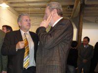 20120216 Stadtteilmanagement Ausstellung DSC01460
