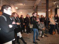 20120216 Stadtteilmanagement Ausstellung DSC01472