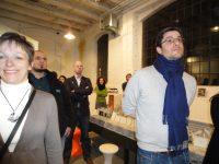 20120216 Stadtteilmanagement Ausstellung DSC01482