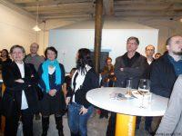 20120216 Stadtteilmanagement Ausstellung DSC01483
