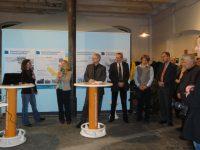 20120216 Stadtteilmanagement Ausstellung DSC01494