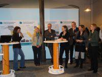 20120216 Stadtteilmanagement Ausstellung DSC01498