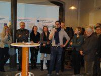 20120216 Stadtteilmanagement Ausstellung DSC01519