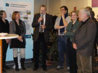 20120216 Stadtteilmanagement Ausstellung DSC01527