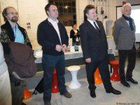 20120216 Stadtteilmanagement Ausstellung DSC01532