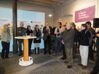 20120216 Stadtteilmanagement Ausstellung DSC01536