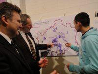 20120216 Stadtteilmanagement Ausstellung DSC01547