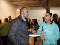 20120216 Stadtteilmanagement Ausstellung DSC01559
