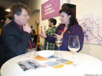 20120216 Stadtteilmanagement Ausstellung DSC01564