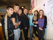 20120216 Stadtteilmanagement Ausstellung DSC01574