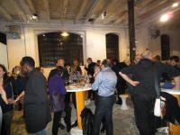 20120216 Stadtteilmanagement Ausstellung DSC01593