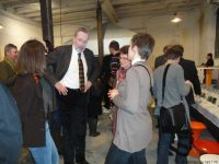 20120216 Stadtteilmanagement Ausstellung DSC01597