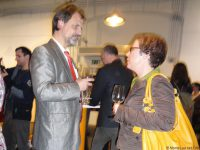 20120216 Stadtteilmanagement Ausstellung DSC01600