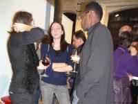 20120216 Stadtteilmanagement Ausstellung DSC01603