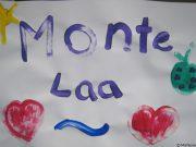 Monte Laa Tag Der Sprachen 2009 1 1855