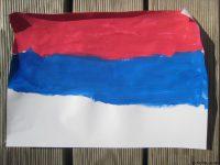 Monte Laa Tag Der Sprachen 2009 A3  IMG 1852