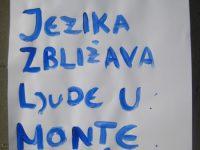 Monte Laa Tag Der Sprachen 2009 A3  IMG 1859