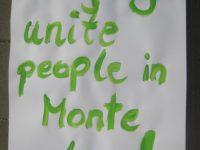 Monte Laa Tag Der Sprachen 2009 A3  IMG 1860