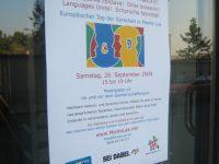Monte Laa Tag Der Sprachen 2009 Fest IMG 1695
