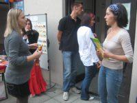 Monte Laa Tag Der Sprachen 2009 Fest IMG 1761